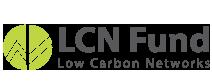 LCN Fund logo