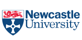 Newcastle University and NIReS logo