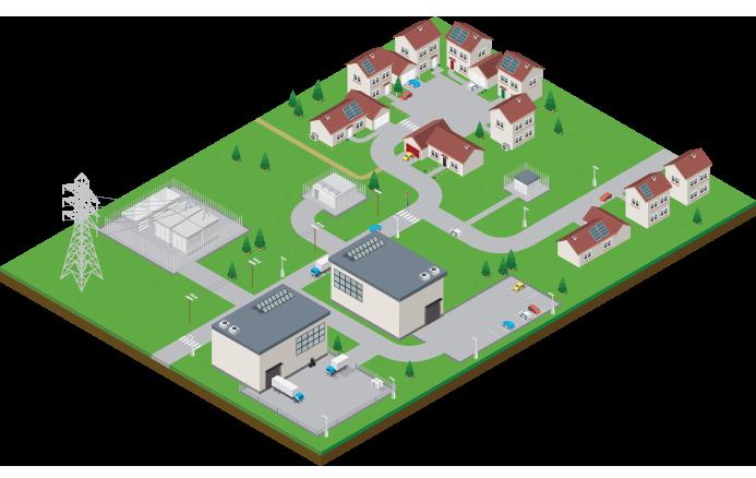 img-smart-grid-full