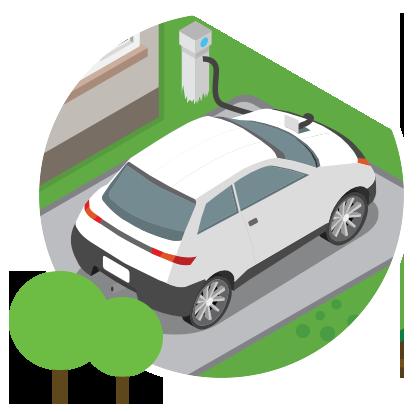 img-electric-car