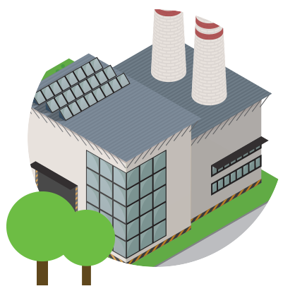 img-industrial-demand-side