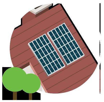 img-solar-pv