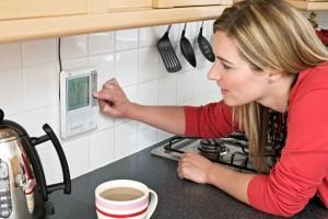 Pic for 210312 BG-smart-meter